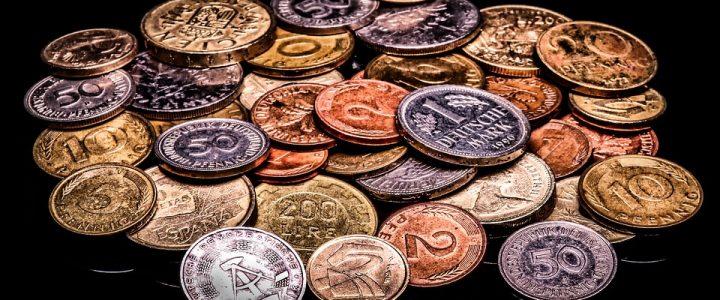 Direkte depositum bringer pålidelighed, sikkerhed og bekvemmelighed til bank