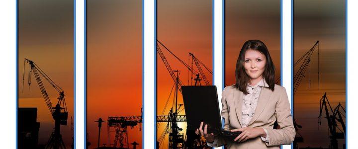Fordelene ved Business forbedring programmer